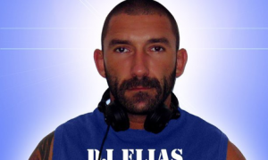Elias Meneses