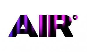logo_air-gusmen