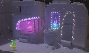 animated-holiday-greeting