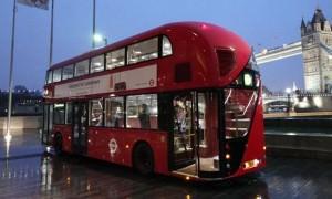 london-double-decker-bus-dec