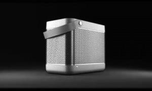bo-coolest-speaker-beolit-12