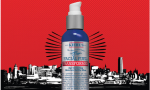 kiehls-face-cream-men-gusmen