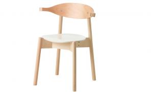 the-chair-IKEA