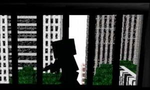 Guncraft Inspired by Minecraft