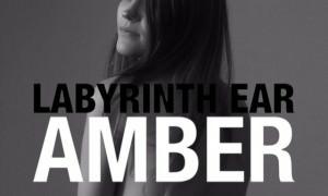 GUSMEN - Music Labyrinth Ear Band