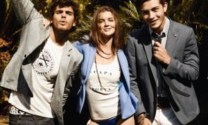 34.Scapa-Sports-SS12