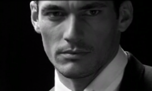 david-gandy-gusmen-Dolce-and-Gabbana