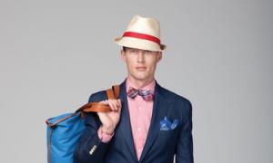 travelers-guide-hackett-london-gusmen-yannis-giotakos-fashion