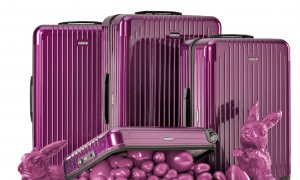 RIMOWA_Happy-Easter