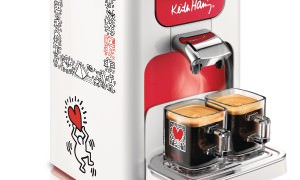 Senseo-Quadrante-Keith-Haring-HD7860-Product-shot