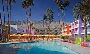 the-rainbow-hotel-palm-springs-GM3