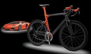 09d54_bmc-impec-automobili-lamborghini-edition-bicycle-00