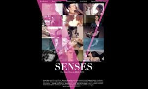 VSENSES Trailer by Bell Soto