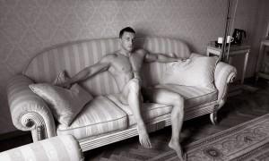 MaxOrlov(openmanphoto)_for_Gusmen_-(3)
