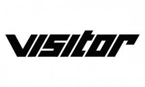 visitor-logo-gusmen