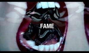 Lady Gaga Fame- A Film by Steven Klein