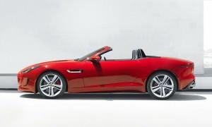 2013-Jaguar-F-Type-5