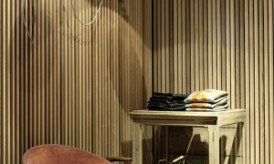 BELLEROSE-PlaceStephanie-New-Interior-3-photo