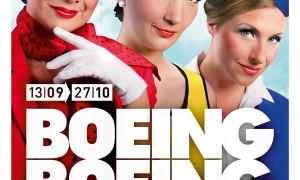 tto1213_boeing1