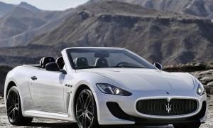 2013-Maserati-GranCabrio-MC-FI