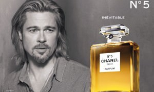 chanel-no5-brad-pitt-new campaign