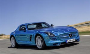 la-sls-amg-coupe-electric-drive-3-quart