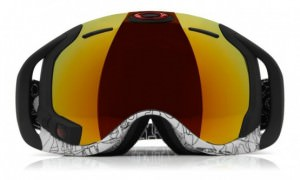 oakley-airwave-goggle-B