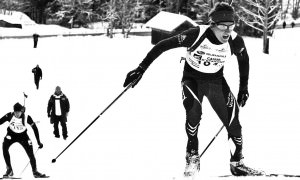 biathlonconta_2011_12_29_7583_1nbse-Copier