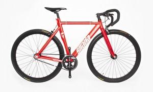 strada-promodel-Bike-2