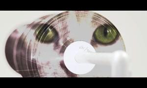 2012 Music Video Mashup