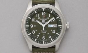 Seiko-militaty-watch-5