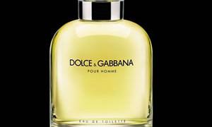 dolce-gabbana-pour-homme_1