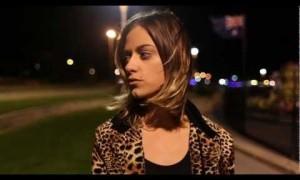 Skrillex – Summit feat. Ellie Goulding