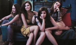 santigold-GIRLS