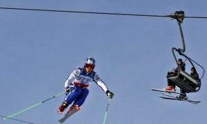 skicross_2013_01_12_118_1-Copier
