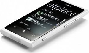 Nokia-White-Lumia-800-A