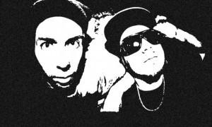 bsn-posse-dubzilla-clip-gusmen