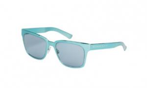 Burberry sunglasses for  Men SS 2013