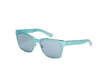 burberry mens sunglasses dpd5  Burberry sunglasses for Men SS 2013