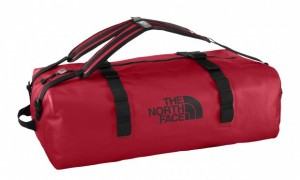 Waterproof-duffel_Red_230euroM_250euroL