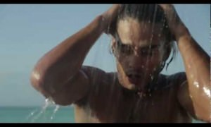 A X Live presents Marlon Teixeira Sunshower