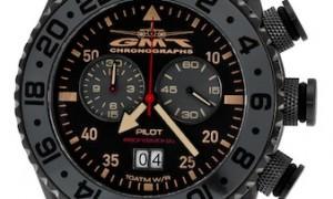 GmT-550-BlancRet-2_DEF