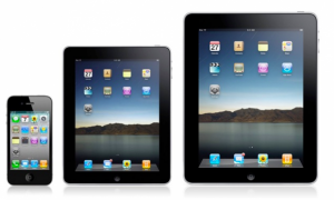 iPad-Mini-rumor