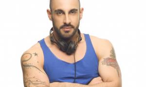 DJ GSP Profil picture