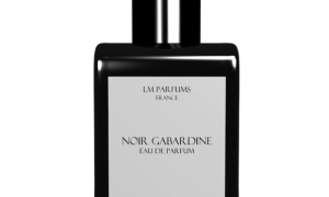 GUSMEN-noirGabardine