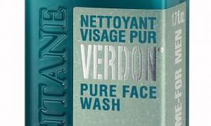 Nettoyant-Visage
