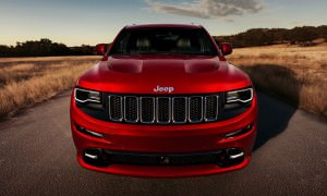 Jeep-GrandCherokee-SRT2