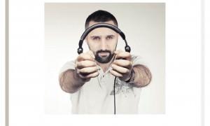 podcast-djsaeedali3