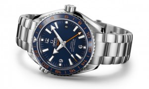 BASELWORLD2013_Seamaster-PO_GoodPlanet_232.30.44.22.03.001_white-background