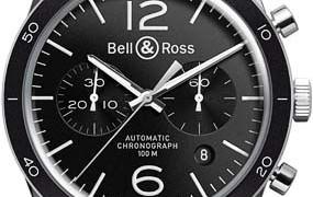 BellRoss-BR126-Bjpg